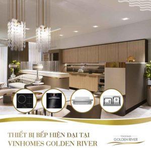 Read more about the article Cho thuê căn hộ Landmark 81  giá tốt nhất