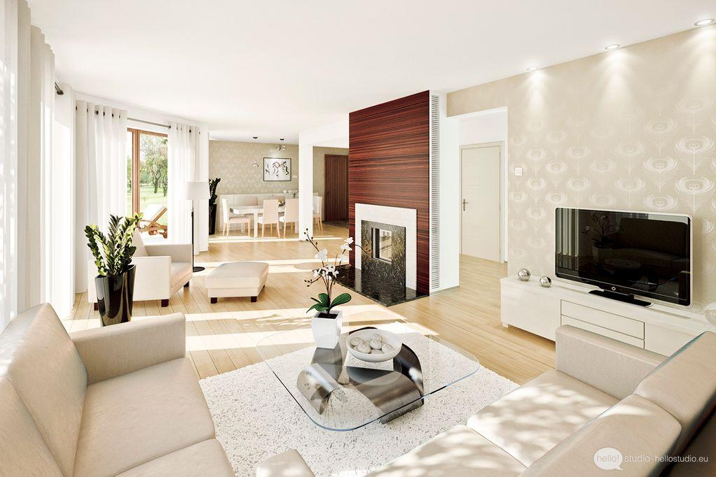 Cho thuê căn hộ Vinhomes Central Park full nội thất với giá siêu rẻ