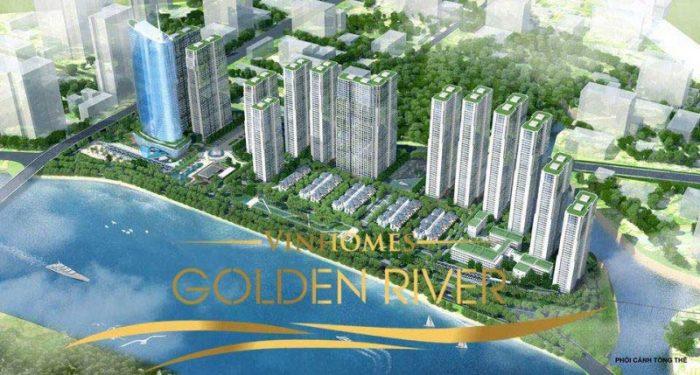 du-an-can-ho-vinhomes-golden-river-e1458749561271